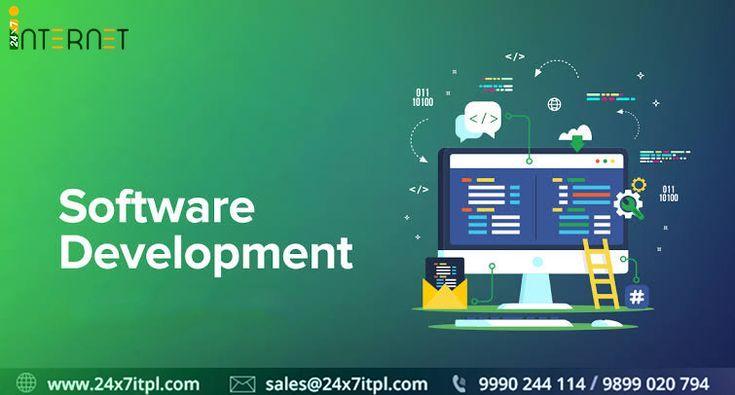 Software Development Services Software Development Services Information Technology Software In 2020 Software Development Development Web Application Development