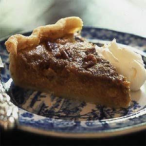 Harvest Pie | MyRecipes.com