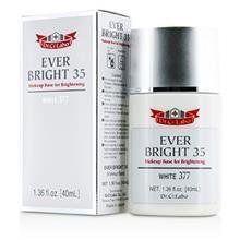 Dr. Ci:Labo Ever Bright 35 Make Up Base (white 377) 40ml/1.36oz. Dr. Ci:Labo.