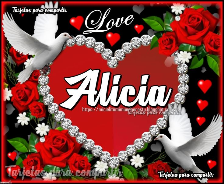 Animated+Love+-+2zxDa-3Akjl+-+print-min.jpg (1200×985)