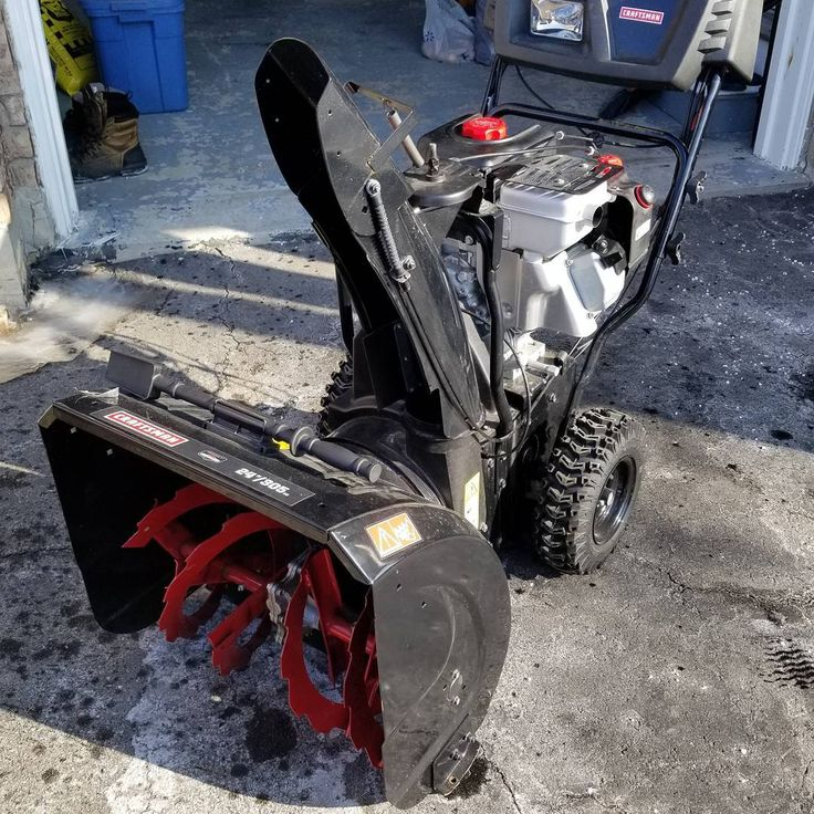 The 25+ best Ariens snowblower ideas on Pinterest Lawn mower - small engine repair sample resume