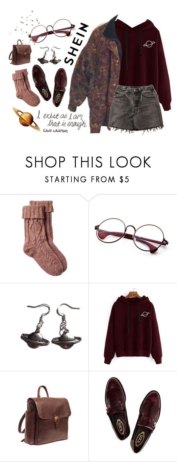 """""""dark side of the moon 