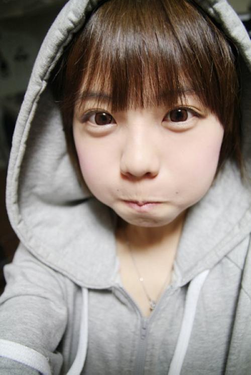 Hong Young Gi Ulzzang
