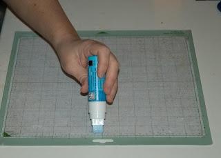 Recondition Your Silhouette MatScrapbook Ideas, Cricut Ideas, Sticks Mats, Challenges Blog, Mats Sticky, Fantabul Cricut, Diy Scrap, Cricut Challenges, Cricut Mats