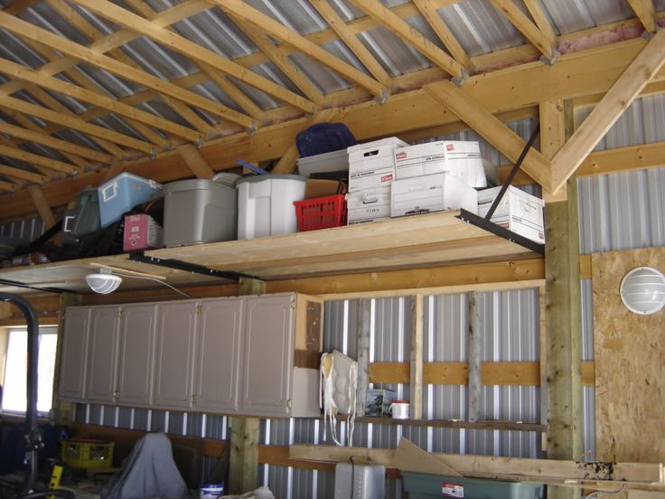 17 Best Images About Shop Organization Storage On