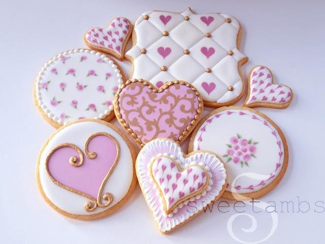 Valentine's-Day2  http://www.sweetambs.com/