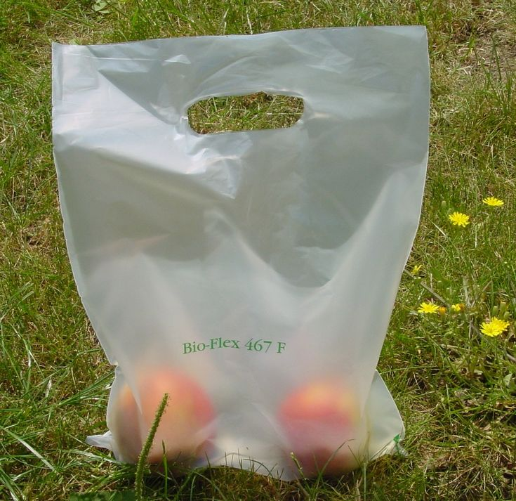 Plastik - tworzywo, z którym musieliśmy się zaprzyjaźnić - jest wszędzie wokoło - http://www.i-strony.pl/plastik-tworzywo-z-ktorym-musielismy-sie-zaprzyjaznic-jest-wszedzie/