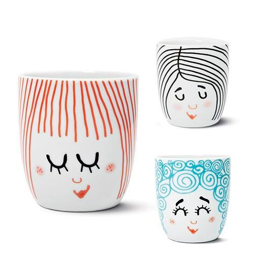 Vase/Pot from Flying Tiger