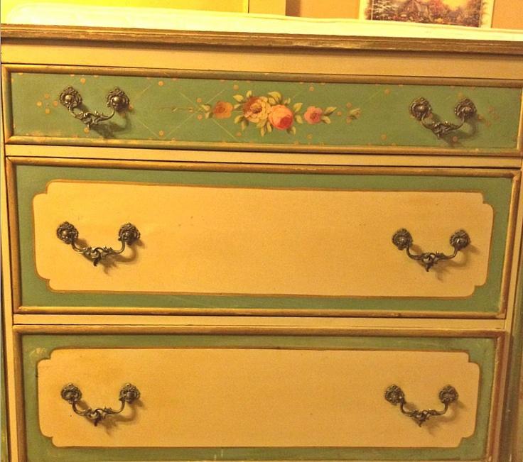 bedroom set includes dresser bed vanity bench mirror berkey and gay
