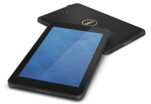 Dell Venue 7 & 8 tablet specifications, price, reviews