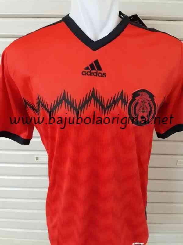 Bajubolaoriginal.net jualJersey Mexico Away Piala Dunia 2014 murah & bergaransi. Kami jual Jersey Mexico Away Piala Dunia 2014, dengan harga murah dan kwalitas terjamin untuk pemesanan dan cek ketersediaan barang silakan hubungi kami