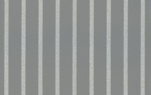Louvolite Window Blinds Collection 2013