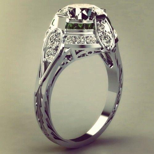 CAD finished! Whew. #cadcam #gemvision #matrix7 #tw #jewelrydesign #justinwellsjewelry #remakeantique