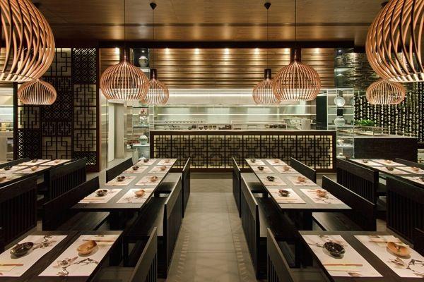 KIMCHEE Korean restaurant in London - Tìm với Google