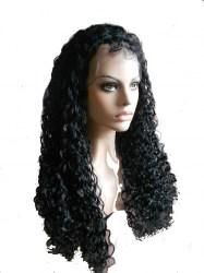 All Type Human hair full lace wigs,Lace Bonding,Lace Frontals,Silk Top Closures,Lace wigs,Hair Extensions,Bundle Deals,Lace Front wigs are available on discountbeautydepot. We provide high quality full lace human hair wigs.Our Human hair full lace wigs are more comfortable than other wigs.