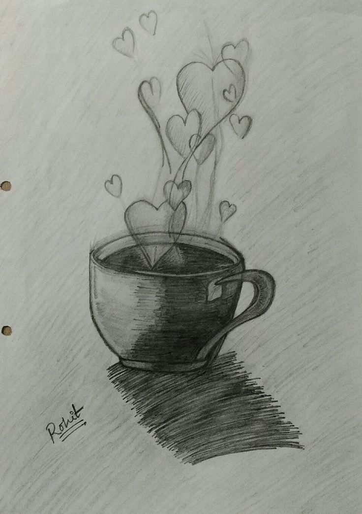 #GoodMorning 🙂 A Cup Of Tea/Coffee.. ☕ A Cup Of Love.. 💕 # ...