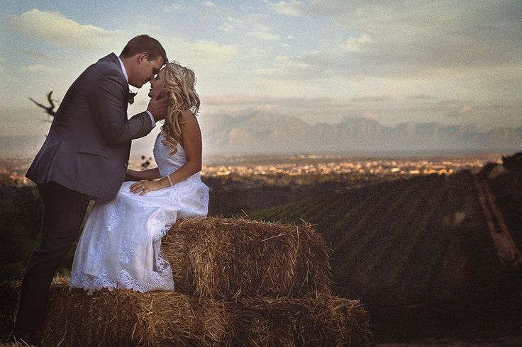 groot-constantia-cape-town-wedding-photographer