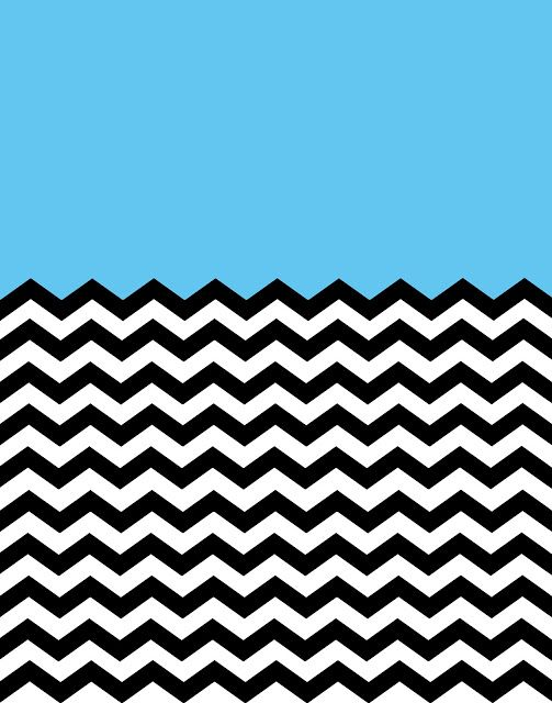 Freebie 5: Colorblock Chevron Backgrounds!16 New Colors Chevron background patterns! Snag up some chevron background patterns! 16 new colors! Go to my FREEBIES tab  for tons of links to tons of patterns  in tons of colors! If you can't find what you like...request a color!
