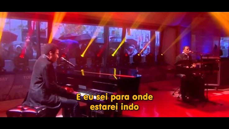Lionel Richie - Stuck On You HD  grupo Como ser Feliz na Terceira Idade https://www.facebook.com/groups/C.S.F.N.T.I/