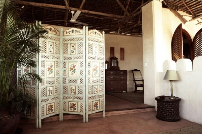246 Best Folding Screens And Room Dividers Images On