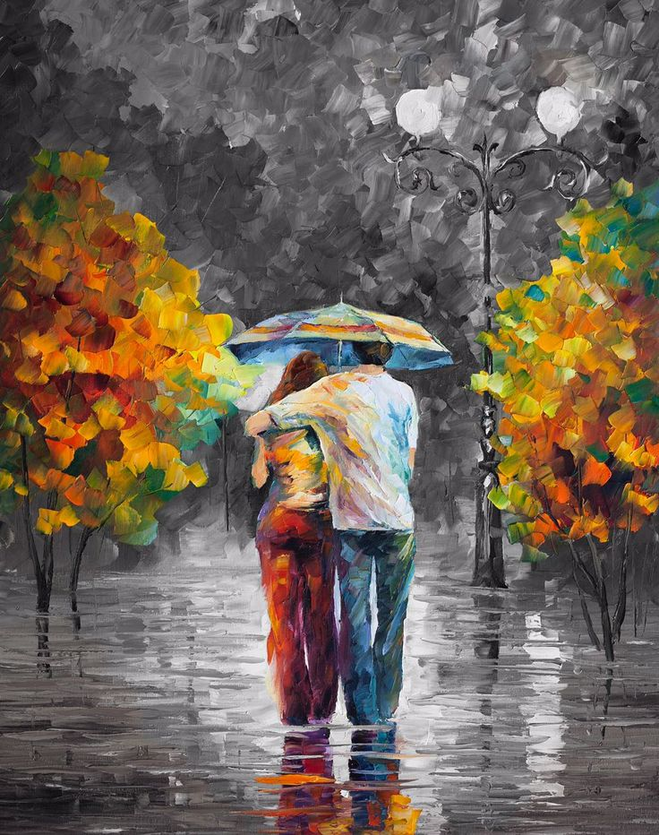 HOME-deal of the day. Mixed media oil on canvas/limited edition giclee on canvas by L.Afremov https://afremov.com/HOME-1-Mixed-media-oil-on-canvas-and-limited-edition-giclee-On-Canvas-By-Leonid-Afremov-Size-30-x40-75cm-x-100cm.html?bid=1&partner=20921&utm_medium=/offer&utm_campaign=v-ADD-YOUR&utm_source=s-offer