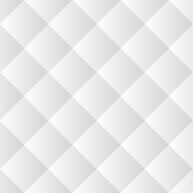 Seamless white texture product tech cmf pinterest for Free white texture
