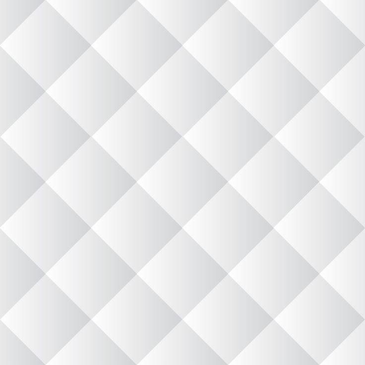 seamless-white-texture