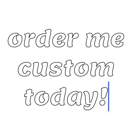 Order a custom today! This background company is absolutely FREE! Order a custom through private Pinterest message today! With a warm hello I can make your dream background a reality! If you choose to use a background I have pre-posted please let me know you liked it in the comments or like it! I can make any background!!!