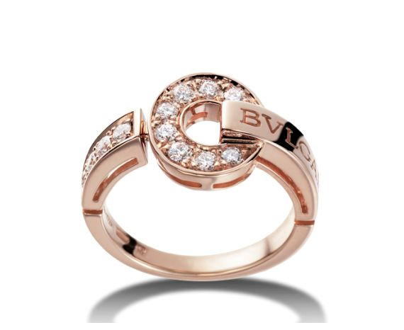 rings discover collections and read more about the magnificent italian jeweler on the official website