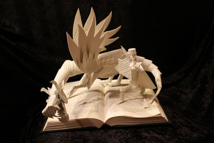 Sir John Lawes Art Faculty: Edexcel GCSE Art Past Present and or Future Sculptures From Books
