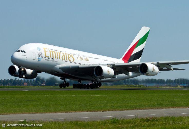 IMG_0691 (Emirates)