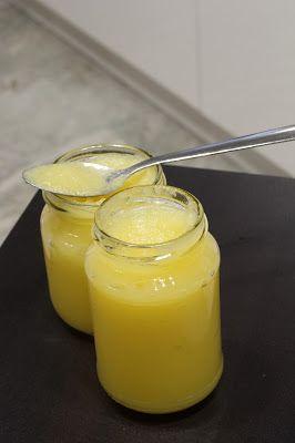 """Angolszász süteményreceptekben gyakran belefuthatunk a hozzávalók közt az almaszószba ("""" unsweetened apple sauce""""). Az olajat hivatott hely..."""