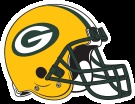 Go Packers!! <3Things Green, Green Bays, Bays Packers