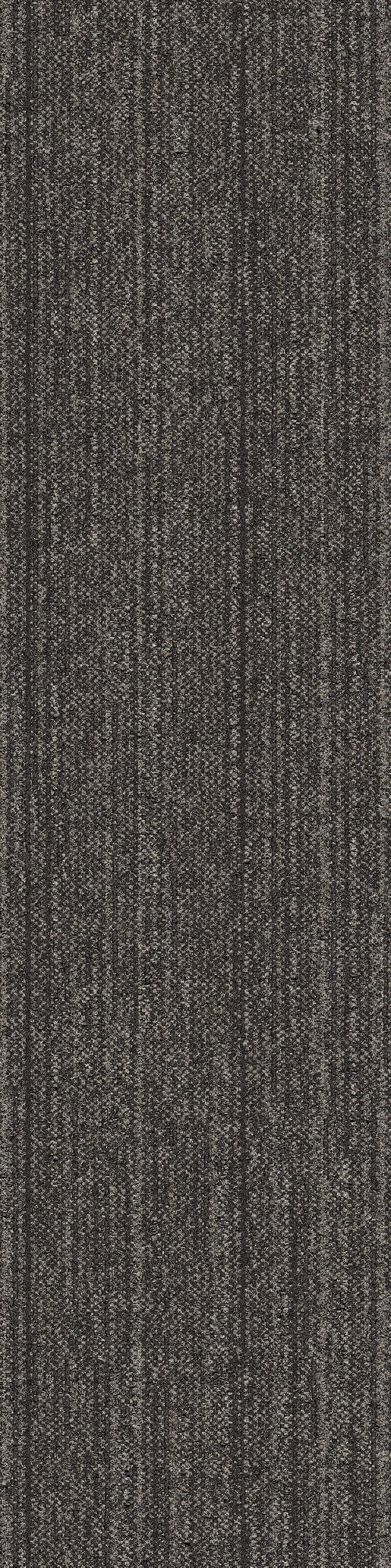 85 best word woven interface 2016 global product range images on interface carpet tile ww880 color name natural loom variant 1 baanklon Gallery