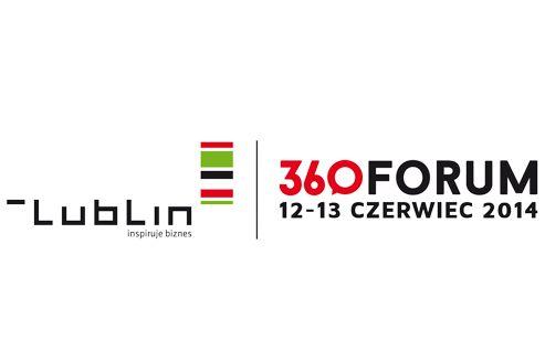 """Pangea Poland invites you to """"360 Forum""""   Link to Poland"""