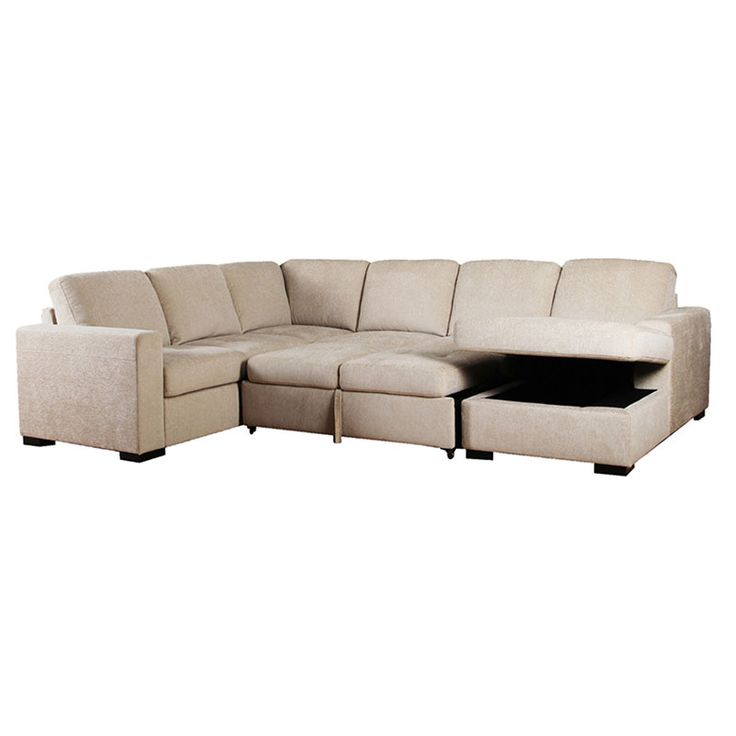 Awesome Shop Discount Directu0027s Fabulous Furniture Selection For Your 3 Piece  Sectional And Other Must Haves For Your Home At Low Cost, Budget Friendly  Sale Prices.