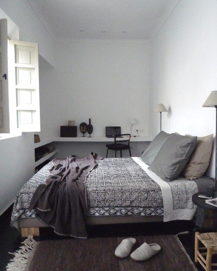 20 beste idee235n over marokkaanse slaapkamer op pinterest