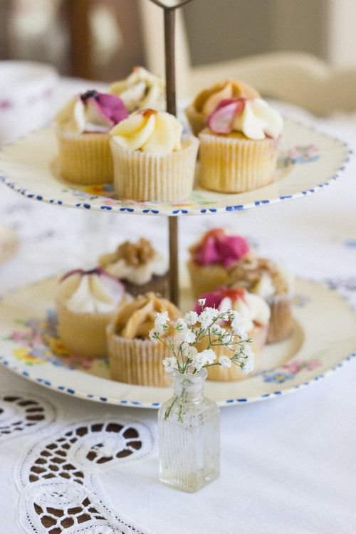 Vintage Amy Event Styling And Hiring Afternoon Tea China Hire Prop