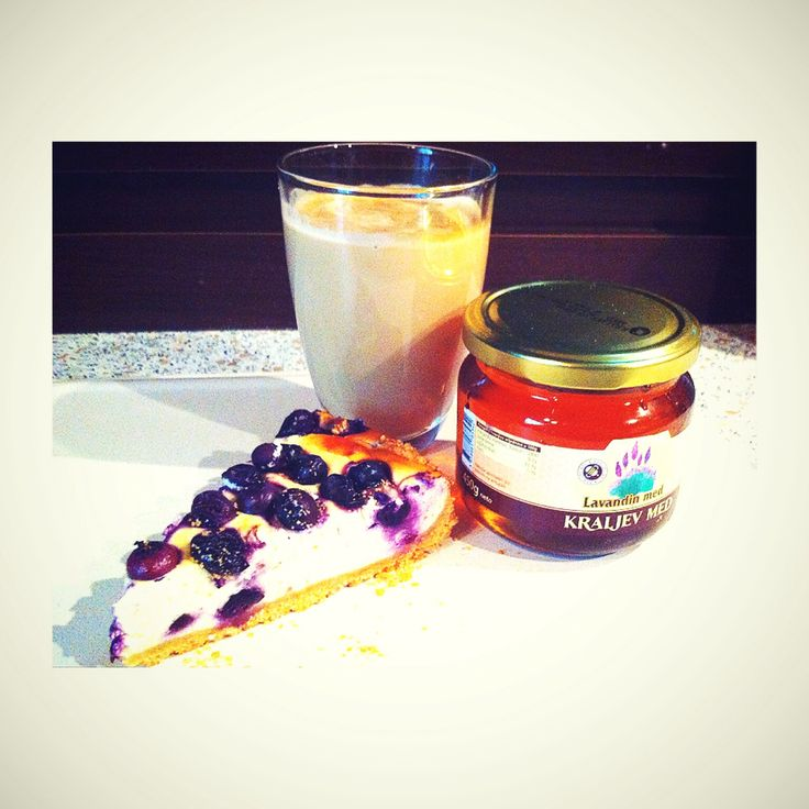 glutenfree,lactosefree,organicmed,coffe