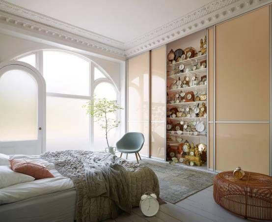 Mediterranes schlafzimmer ~ Besten die schönsten schlafzimmer bilder auf