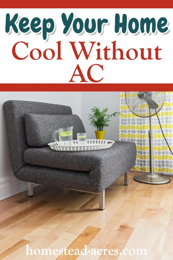 21 Budget Tips On How To Cool Down A Room Without Ac In 2020 Cool Stuff Room Home