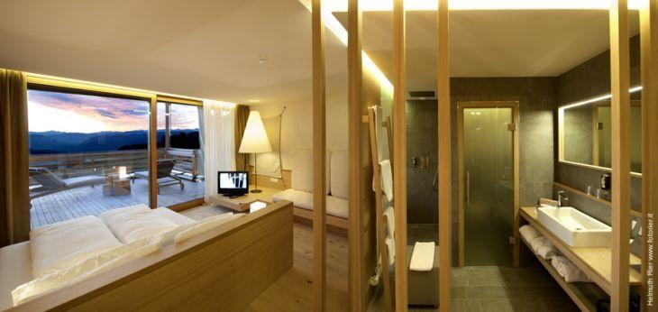 M s de 25 ideas incre bles sobre 4 sterne hotel s dtirol for Design hotel brixen