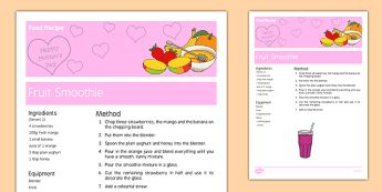 Search for Primary Resources, teaching resources - activities, planning, worksheets, lesson plans - Early Years (EYFS), KS1 KS2 Primary School Resources