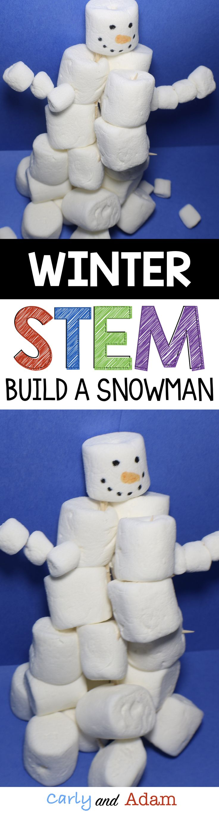 snowman crafts challenge the 25 best classrooms ideas on 2962