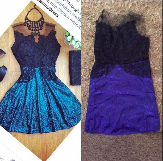 Cheap dress net uk companies