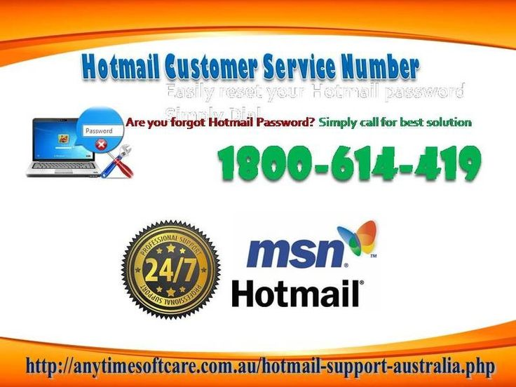 Fast services and adequate Hotmail Support At 1800 614 419 Employment from Queensland Brisbane Metro @ Adpost.com Classifieds > Australia > #37553 Fast services and adequate Hotmail Support At 1800 614 419 Employment from Queensland Brisbane Metro,free,australian,classified ad,classified ads