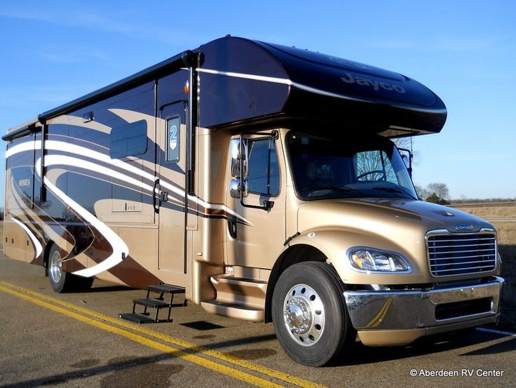 Check Out This 2015 Seneca 37TS Class C RV For Sale In Aberdeen MS 39730
