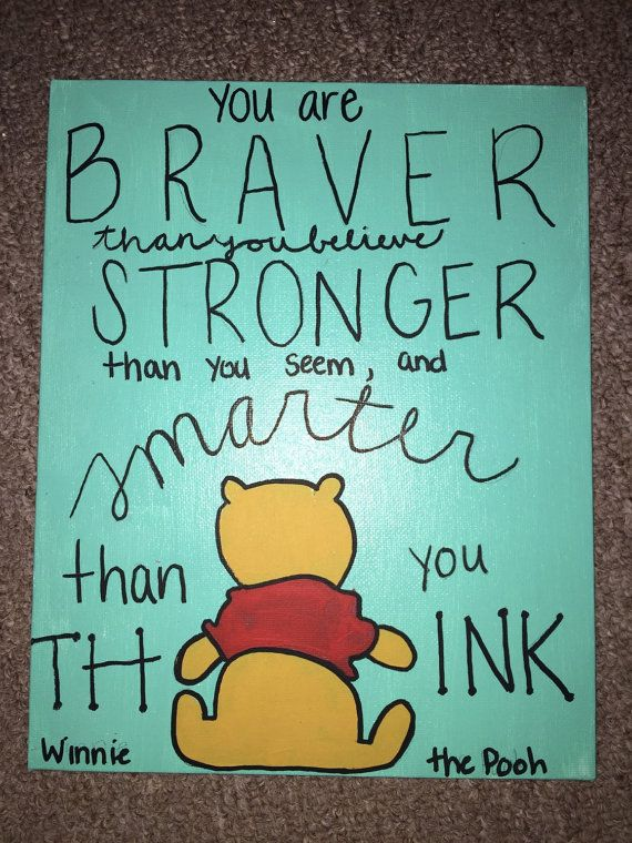 Hey, I found this really awesome Etsy listing at https://www.etsy.com/listing/264426060/pooh-quote