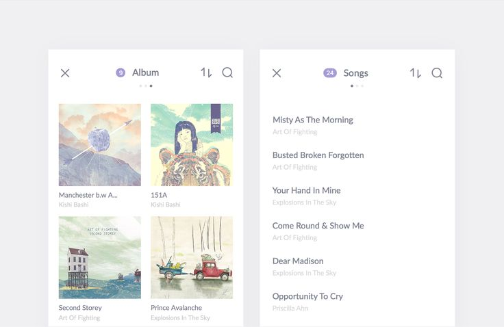 Dribbble - favlist_large_2x.png by Leiwaa/zung