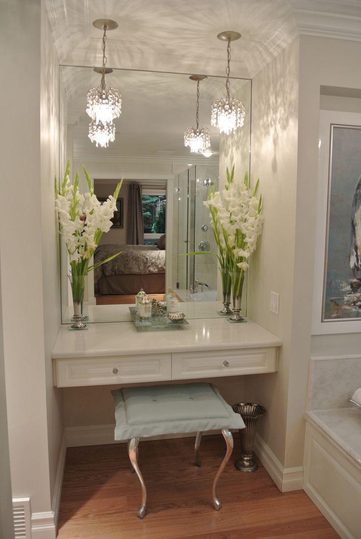 Calgary bathworks calgary bathroom renovations bathroom gallery - Woodbine Bathroom Spare Bedroom To Master Bathroom Conversion Master Bathroomscalgarymastersbathroom